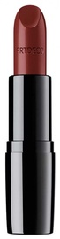 Artdeco Perfect Color Lipstick 4g 809