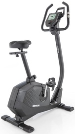 Kettler Exercise Bike Ride 300