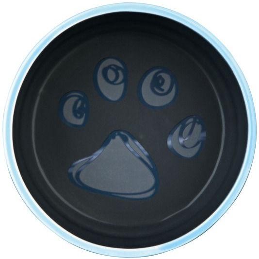 Trixie Jimmy Ceramic Bowl 400ml