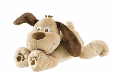 Chicco My First Puppy Toy 67017