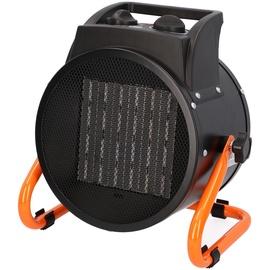Ega Faster Tools 711100 2kW Heater