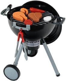 Klein Weber Barbecue Kettle