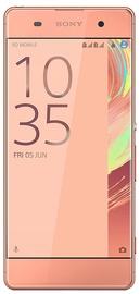 Sony F3116 Xperia XA Rose Gold