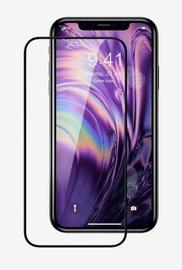 Защитное стекло Devia Van iPhone 11 Pro Max, 9h, 6.5 ″