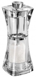 Cole and Mason Crystal Salt Chopper