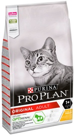 Purina Pro Plan Original Adult Cat Renal 10kg
