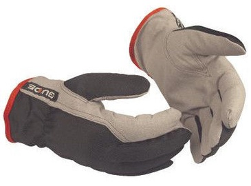 DD Gloves Guide 761 9