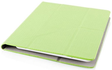 Modecom Universal Case For Tablet 7.85-8'' Green
