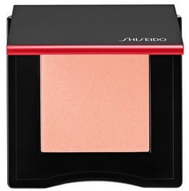 Shiseido InnerGlow Cheek Powder 4g 05