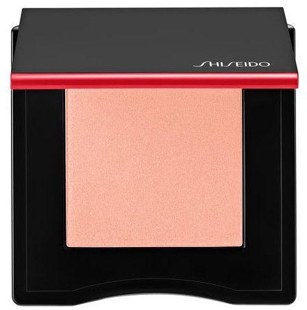 Shiseido InnerGlow Cheek Powder 4g 05