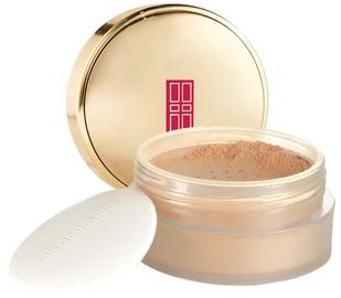 Elizabeth Arden Ceramide Skin Smoothing Loose Powder 28g 04