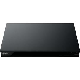 Blu-Ray проигрыватель Sony UBPX800M2B