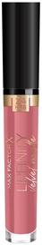 Max Factor Lipfinity Velvet Matte Lipstick 3.7ml 15