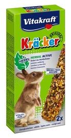Vitakraft Cracker Herbs