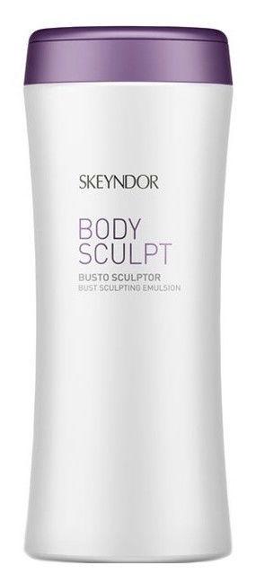 Skeyndor Body Sculpt Bust Sculpting Emulsion 250ml
