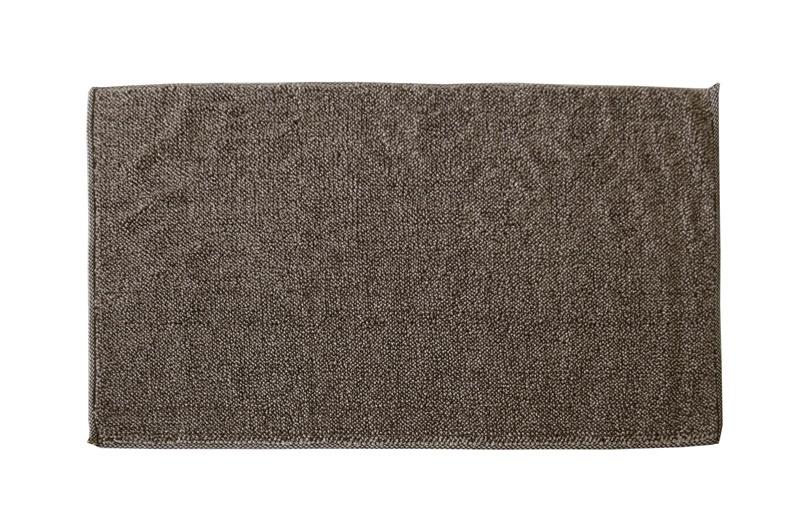 Vannas istabas paklājs Saniplast Tecla 410154, 900x550 mm