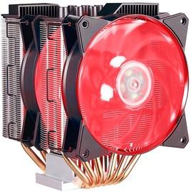 Cooler Master MasterAir MA621P for AMD Ryzen Threadripper