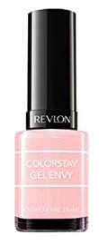 Revlon Colorstay Gel Envy 11.7ml 15