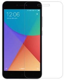 MyScreen Protector Lite Premium Hard Glass For Xiaomi Redmi 5A