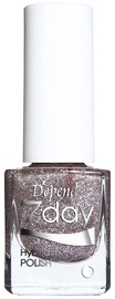 Depend 7day 5ml 7017