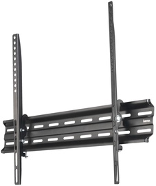 Hama Motion XL TV Wall Bracket 32-75''