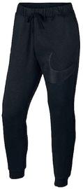 Nike Pants Hybrid FLC 861720-010 Black M
