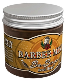 Barber Mind Bebop Beard Balm 50ml