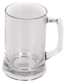 Verners Beer Mug 500ml