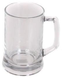 Verners Beer Mug 500ml