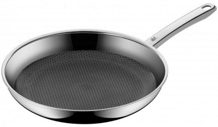 WMF Hexagon Frying Pan 28cm