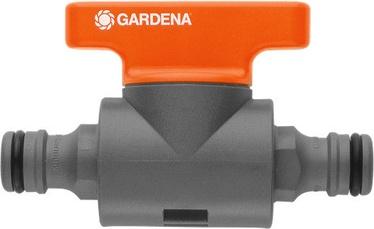 Регулируемый клапан Gardena 2976 Regulation Valve