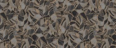 Flizelino pagrindo tapetas, Ecodeco, 984099, rudi lapai