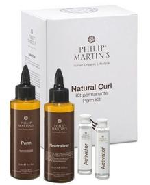 Philip Martin's Natural Curl Set