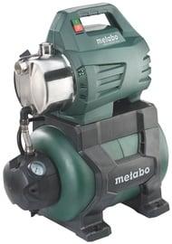Sūknis Metabo HWW 4500/25 Inox