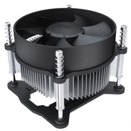 Deepcool CPU Cooler 92MM XDC-11508