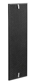 Rowenta XD6060 Carbon Filter