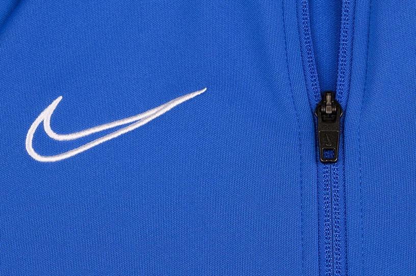 Джемпер Nike Dri-FIT Academy 21 CV2677 463 Blue L