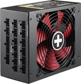Xilence PSU ATX2.4 1050W XN076