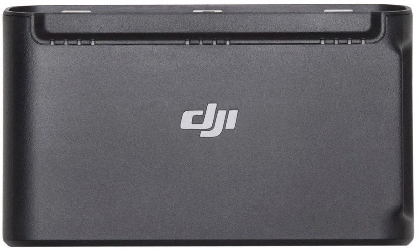 DJI CP.MA.00000141.01 Battery Charger