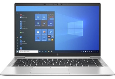 Ноутбук HP EliteBook 840 G8, Intel® Core™ i5-1135G7, 16 GB, 256 GB, 14 ″