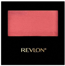 Skaistalai Revlon Powder Blush With Brush 03, 5 g