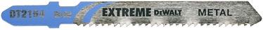 DeWALT DT2154 Extreme Cutting Blade