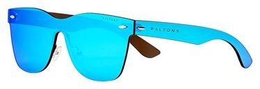 Paltons Wakaya Sky Blue
