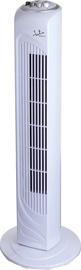 Jata VT3040 Ventilator