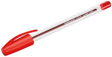 Pelikan Ball Point Pen Stick K86S Super Soft Red 601474