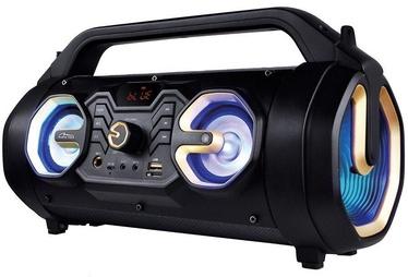 Media-Tech U-Tube Bluetooth Speaker