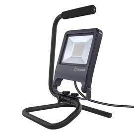 Pastatomas LED prožektorius LEDVANCE, 50W, 4500LM, 4000K, IP65