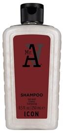 I.C.O.N. Mr. A. Shampoo 250ml