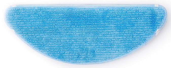 Ecovacs D-CC03-2020 Washable Mopping Pad 3pcs