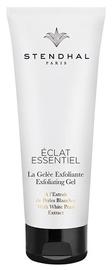 Stendhal Eclat Essentiel Exfoliating Gel 75ml